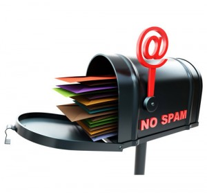avoid-spamming